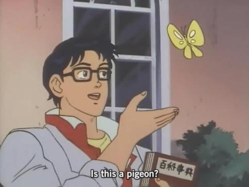 Autors: Vampirolepis Anime subtitru feili 2