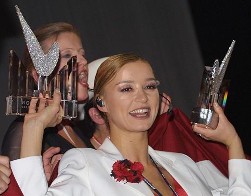 2002gads piedalās Marija... Autors: rozalidija Erovizijas dalibnieki no Latvijas 2000-2014 gads.