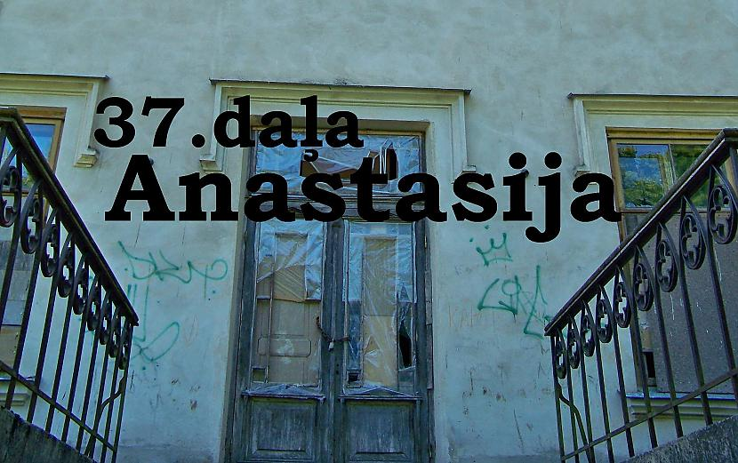 Autors: Zanduchii Anastasija (37)