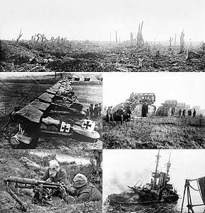 Autors: Marcis1234 Latvija Pirmā pasaules kara laikā