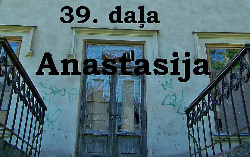 Autors: Zanduchii Anastasija (39)