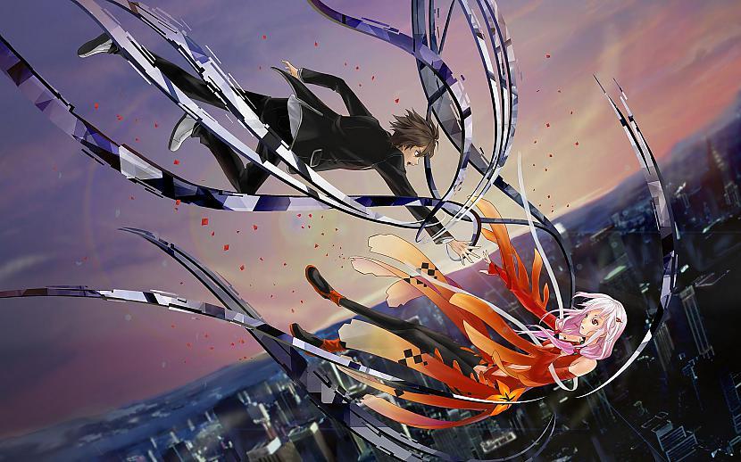 Autors: Game Edits HD wallpapers