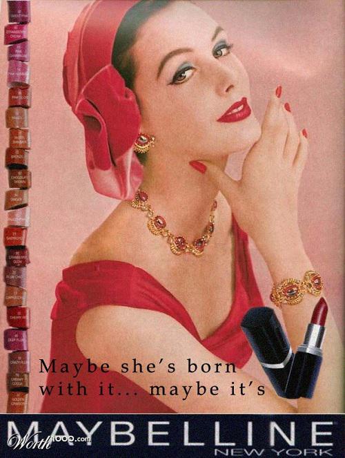 Autors: bluebubblegum Vecie plakāti