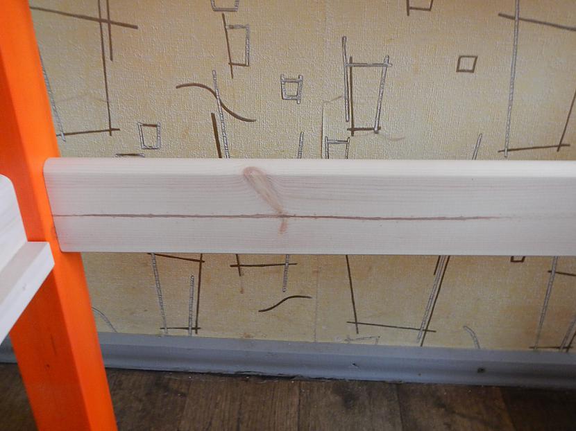 Mizas ieaugumi 1scaronķiras... Autors: ottokaars Izvēlies Latvijas mēbeli! Paldies, NĒ- turpmāk pasūītīšu  IKEA skaideni!