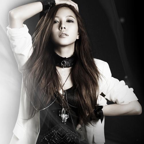 Autors: juyee Kpop style ~
