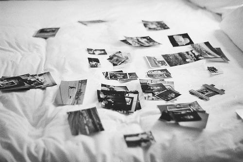 Atmiņas vienmēr paliks mūsu... Autors: Fosilija feelings