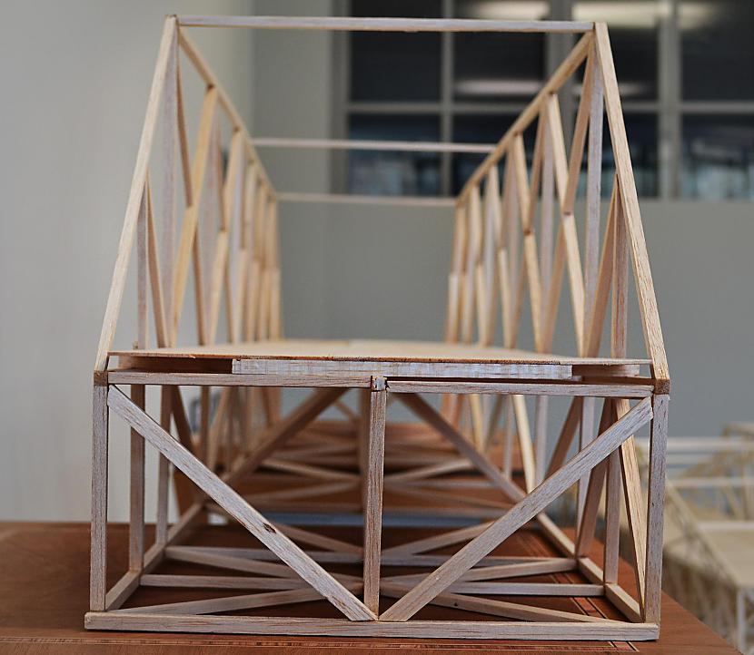 Scaronis te projekts... Autors: Madndlucky DT101 Architecture