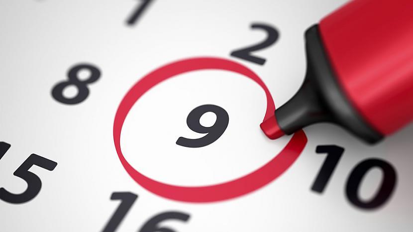 1 Mēness dienaScaronajā dienā... Autors: VinnijsPūks00 Cilvēka raksturojums pēc dzimšanas datumam atbilstošās Mēness dienas!