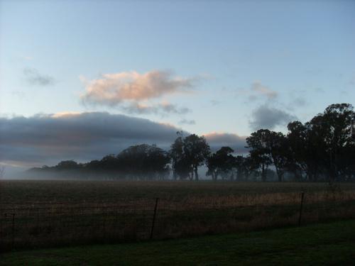 1 Laukos ir skaista daba tīrs... Autors: andackaa kāpēc lauki ir VISMAZ par 0,1 % labāki nekā pilsēta...
