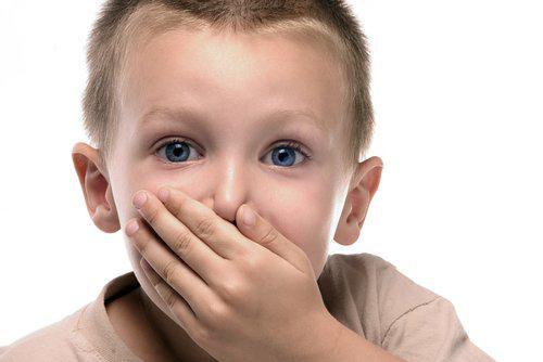 Kļūdīties var katrsKad jūs... Autors: TheArchi 5 lietas, ko pieaugušajiem jāmācās no bērniem