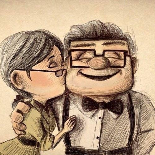 Autors: edenija Mīlestība acu priekšā