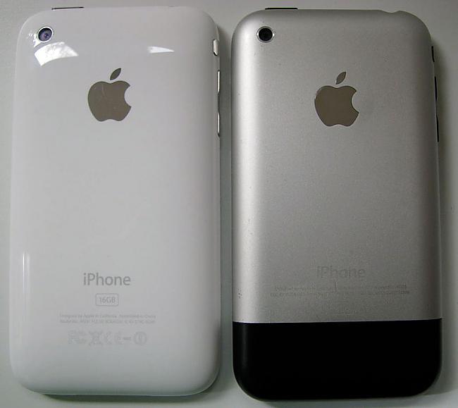 1 Izmantojiet pascaronu pēdējo... Autors: A3A3 9 veidi, kā pagarināt dzīvi vecam iPhone