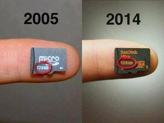 2030gadā 128 TBnbsptrollface Autors: MsJodelis Dažas bildes 3