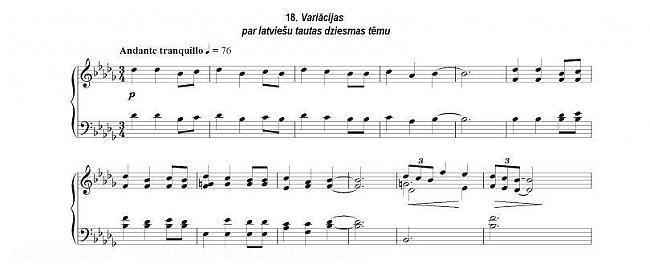 Baltās klavieresMāmiņa nopērk... Autors: OSERONE Latvijas sausmu stasti