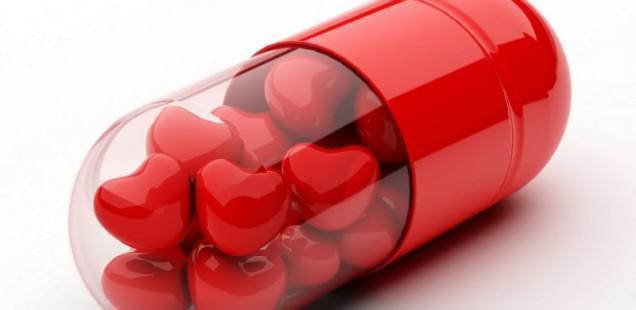 Produkti sirdij Tomāti Cepti... Autors: A3A3 30 paši bagātākie produkti priekš ķermeņa