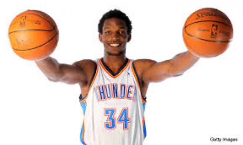 Otrā vieta pienākas... Autors: EsNemaakuTaisiitKomiksus NBA drafta neveiksmes (Top 6)