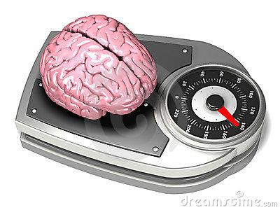 Pieauguscarona cilvēka... Autors: Aurelius Kā rodas «bezfilma» un citi fakti par smadzenēm