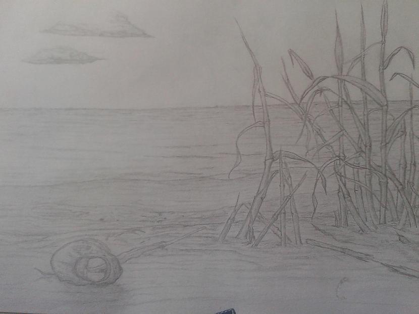 dabas skati Autors: igonuts mani zīmējumi.