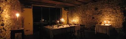 Scaronādi izskatījas vakariņas... Autors: SirdsDziesma Ko es bez tevis darītu..#5