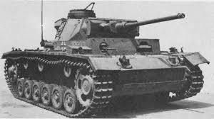 3 sērijas tanks... Autors: KŪMIŅŠ Tanku sērija Panzer - ( jeb Panzerkampfwagen... )