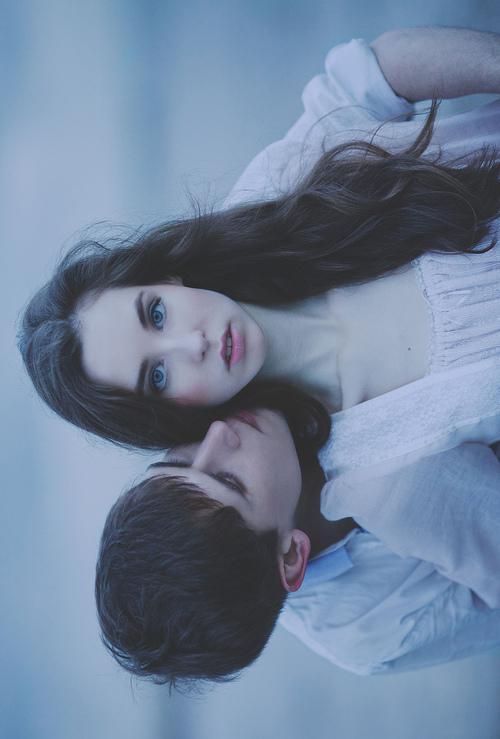 Autors: Minons Eņģelis bez spārniem #10