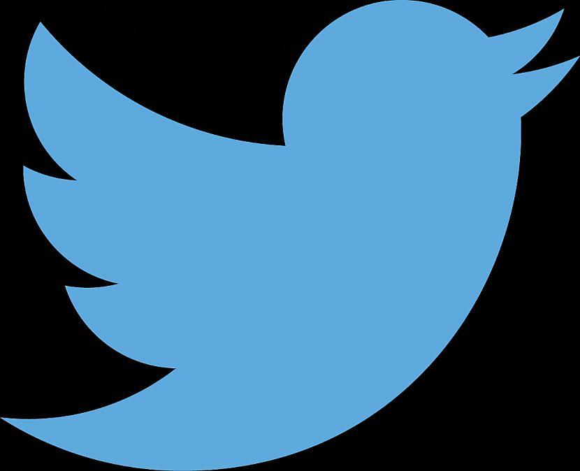 Twitter ir virtuālas saziņas... Autors: SubsSmasHerS Portāli , bez kuriem nevar dzīvot neviens tīnis. 1