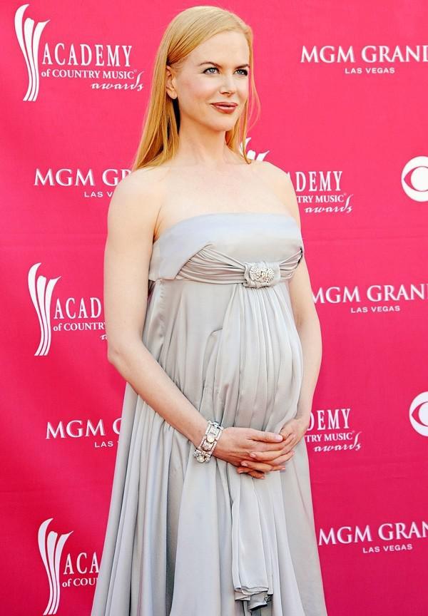 Nicole Kidman Autors: vodkam Stāvoklī pēc 40