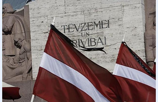 Autors: Latvian Revenger Par Latvijas sabiedrību
