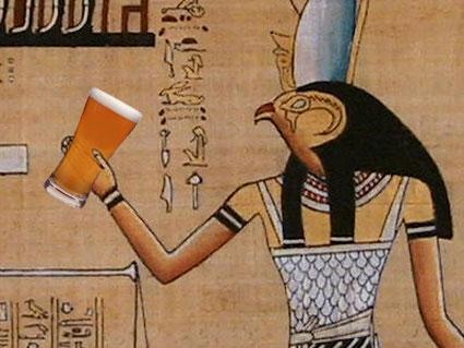 Alus alus tikpat vecs kā... Autors: Fosilija Patiesība par alu un hormoniem. Tiešām tik vīrišķīgs?