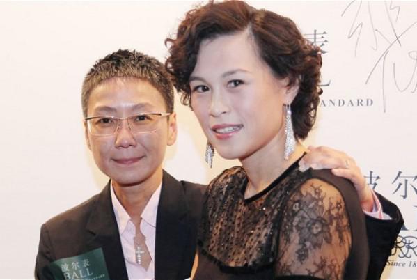 Bet tagad Čečilas māte kā arī... Autors: pofig Ģimene no Ķīnas par savu meitu piesola 120 miljonus