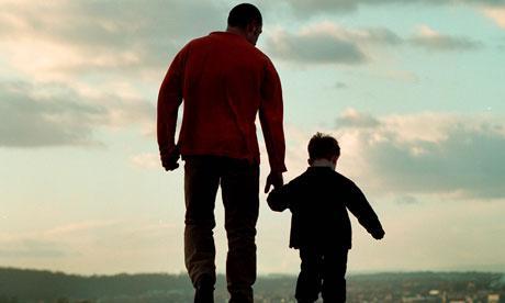 Tātad Stass Kozņiks jau kops... Autors: ORGAZMO Tēvs zaglis nodūra dēlu to nezinot!