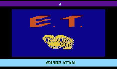 Pēc tik ļoti veiksmīgās filmas... Autors: Werkis2 Sabojāti Ziemassvētki un videospēļu industrija E.T spēles dēļ (1983.g)