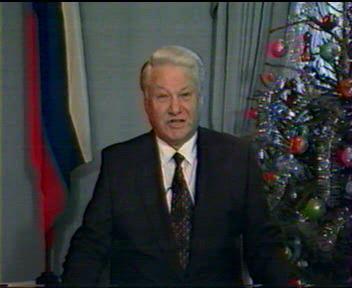 """Īstais Boriss Jeļcins... Autors: speach Kad patiesībā nomira Jeļcins un kas notiek ar valsts """"galvām"""" ? 1. DAĻA"""