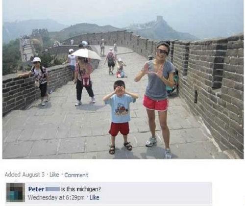 Autors: hagisons112 Interneta stulbeņi...
