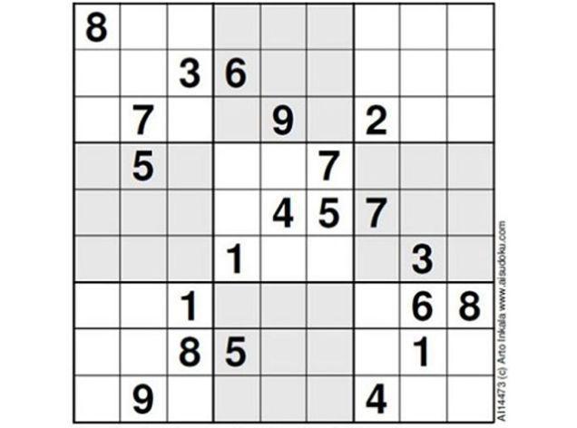 Te viens quotvienkarscaronquot... Autors: Werkis2 Grūtākie un bezjēdzīgakie uzdevumi, jeb mīklas (puzzles) videospēlēs.