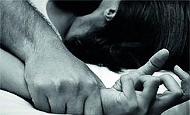 Policija viņu aizturēja viņa... Autors: MONTANNA Brālis izvaroja māsu alkohola reibuma dēļ.