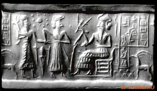 Īsta sarunvaloda mūsu senčiem... Autors: MONTANNA 988% Nedzirdēti Fakti