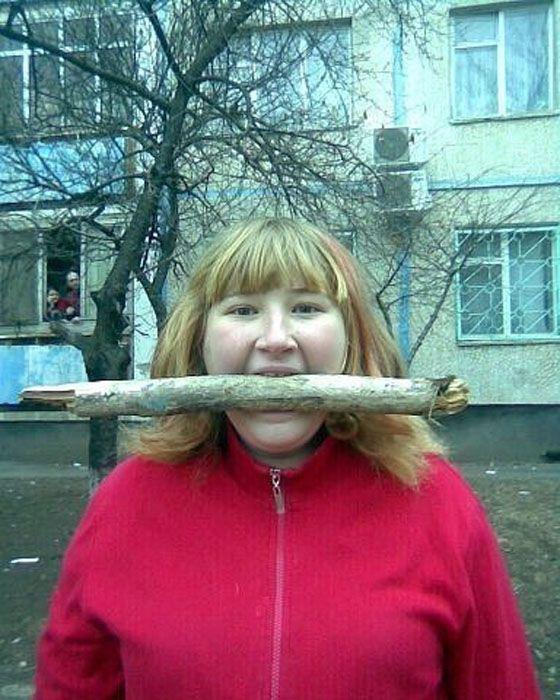Autors: nolaifers Svaiga gaļa no Krievijas soc. tīkliem