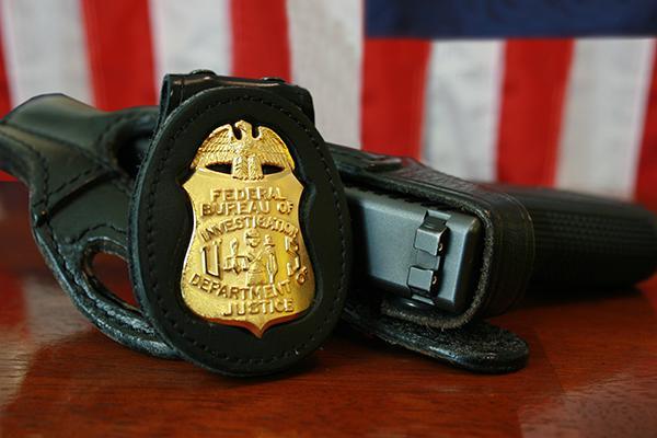 Tēloja FBI aģentu lai sodītu... Autors: pofig Reālās dzīves Kick-Ass?