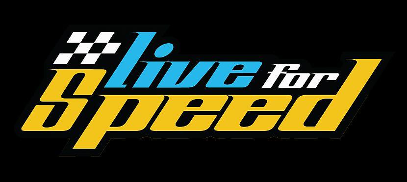Live For Speed Diezgan... Autors: Fosilija Manas datorspēles