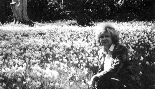 Vaira Vīķe dzimusi 1937g... Autors: LordsX Vaira Vīķe-Freiberga - čekas aģente vai ASV aģente?