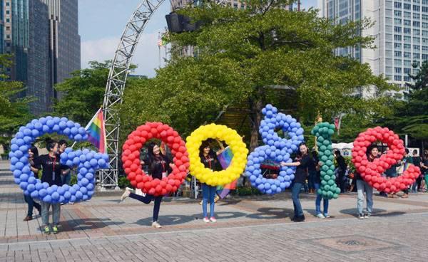 """Autors: Datuvelv 9 prasmes, kas nodrošinās 100 tūkstošu dolāru algu kompānijā """"Google"""""""