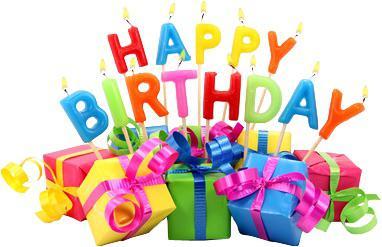 Jaunzeilandē par godu... Autors: esterefris Fakti par dzimšanas dienām!!!
