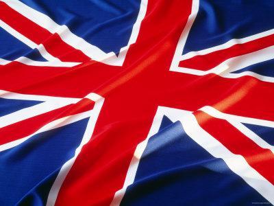 Stāsts par Lielbritānijas... Autors: Latišs Ārzemēs slaveni latvieši 1 : aģente Fifi
