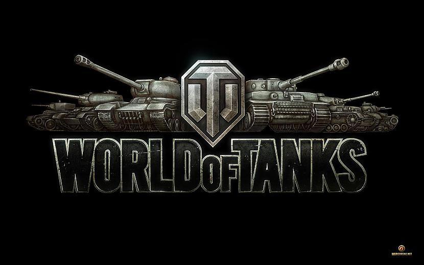 World of Tanksceru ka jums... Autors: andzaskele world of tanks.