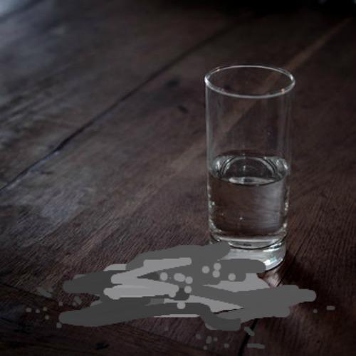 Jaungada vakarā jāuzber uz... Autors: Fosilija Jaunajā gadā akas ūdens pārvēršas vīnā!