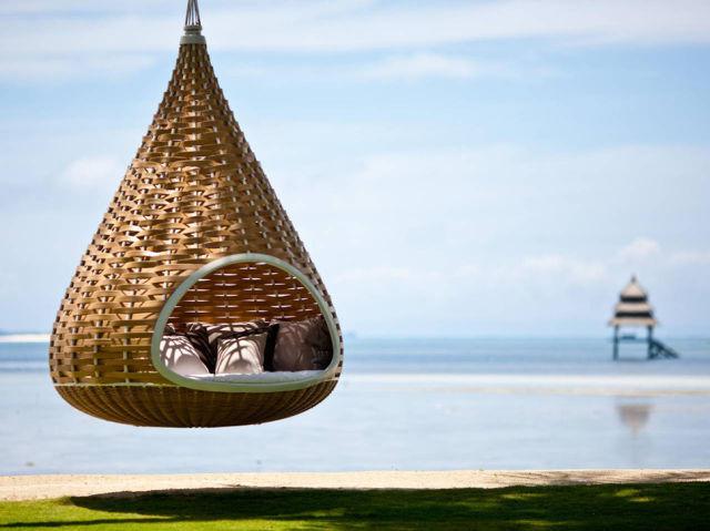Dedon Island Resort... Autors: im mad cuz u bad Kur vislabāk pavadīt Valentīndienu?