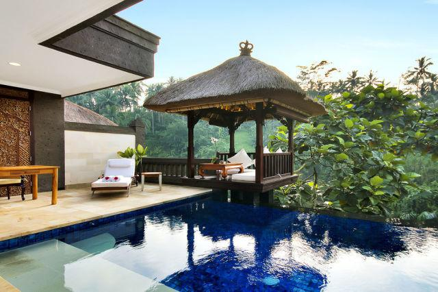 Panchoran Retreat Bali Autors: im mad cuz u bad Kur vislabāk pavadīt Valentīndienu?