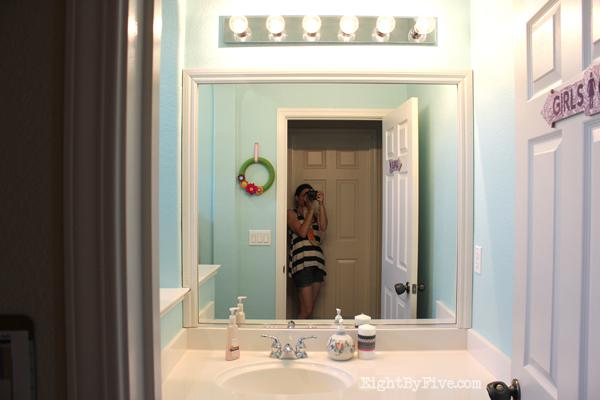 Bez cilvēka spogulī sevi... Autors: Cepuminsh002 Dažādi Fakti