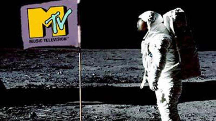 MTV patiescaronām spēlēja... Autors: kaķūns 90tie gadi četros vārdos
